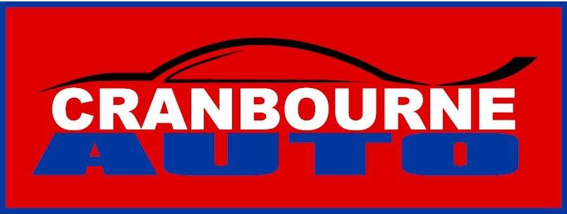 cranbourne-auto