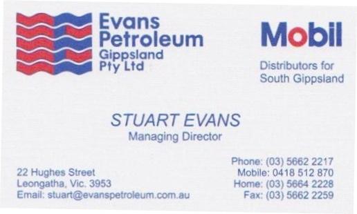 evans-petroleum-logo