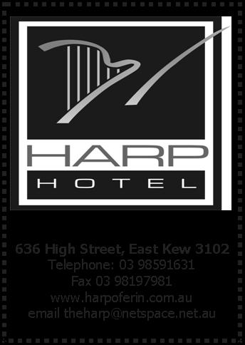 harp-of-erin-logo