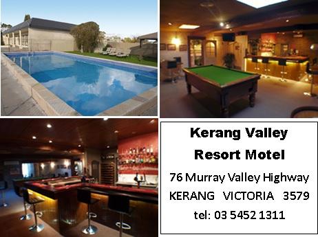 kerang-valley-resort-logo