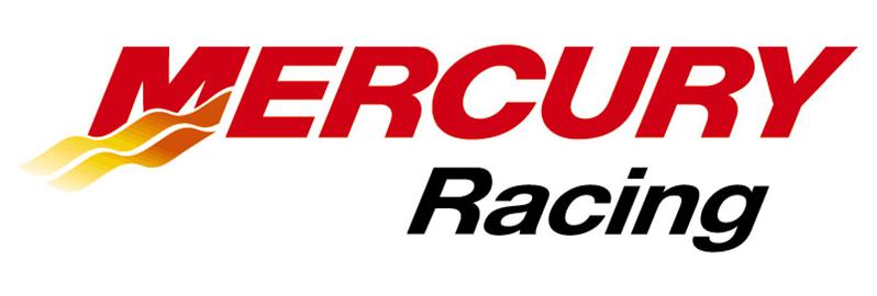 mercury-racing-logo