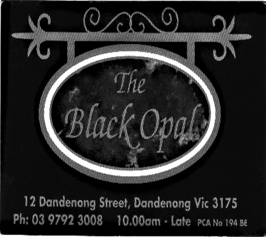 the-black-opal-logo