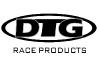 dtg-race-producs