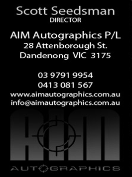 aim-autographics-logo
