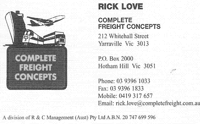 complete-freight-logo