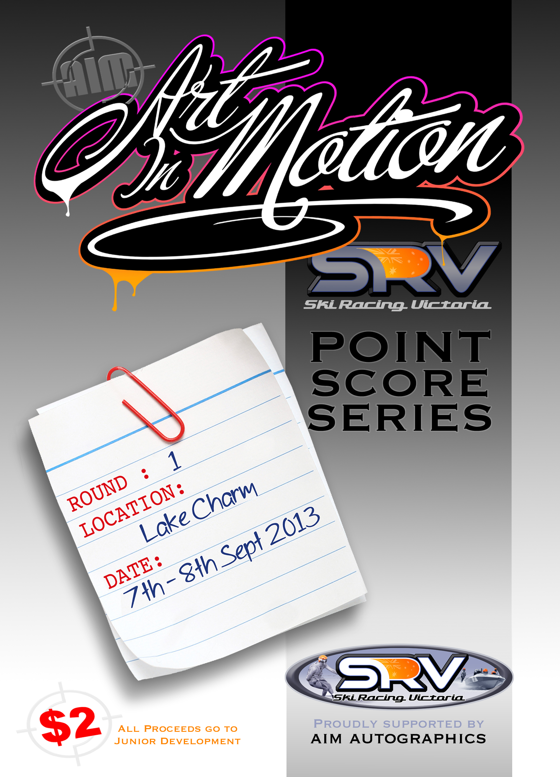 front-cover-aim-point-score-cover