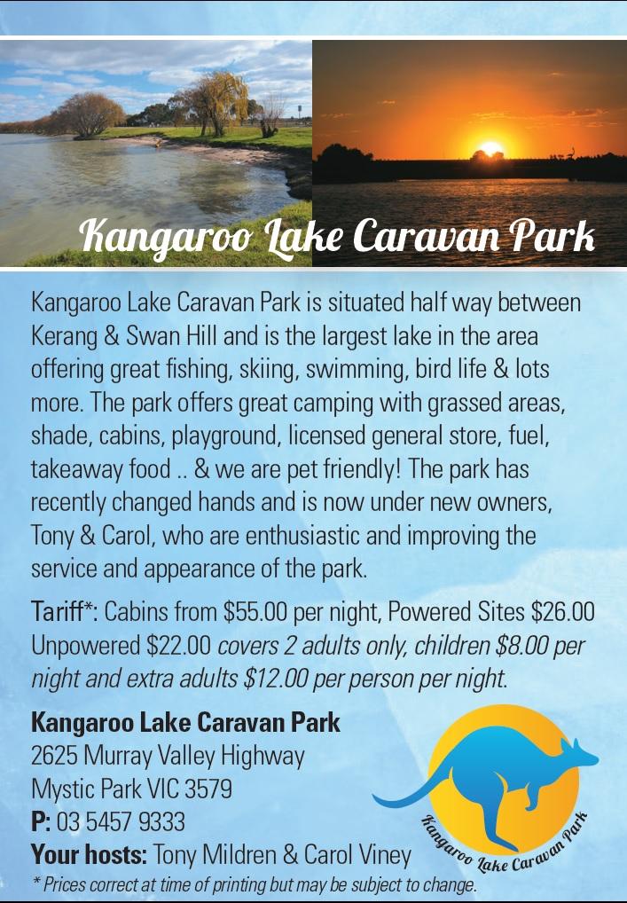 kangaroo-lake-a4-page