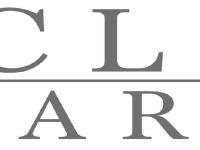 club-marine-banner-2013-14