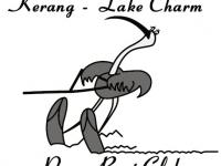 kerang-lake-charm-powerboat-club