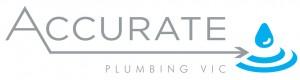 1362 accurate scan logo plumbing master