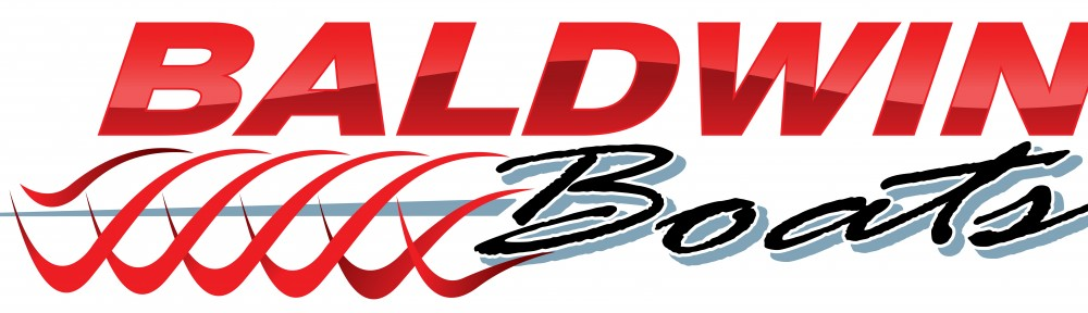 Baldwin Boats LOGO_NEW