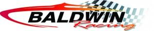 Baldwin Racing
