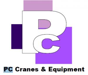 PC Cranes