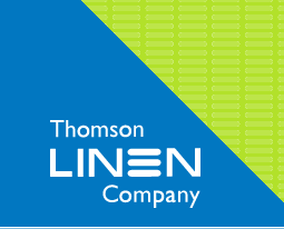 Thomson Linen Company