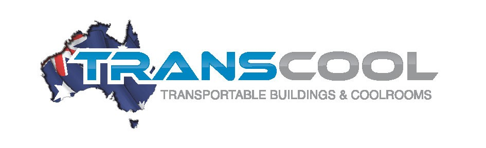 Transcool_Logo