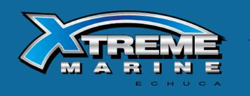 Xtreme Marine