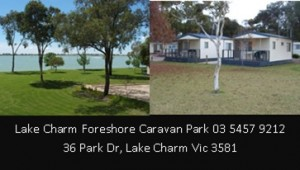 lake-charm-foreshore