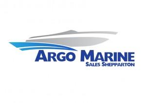 Argo-marine-logo