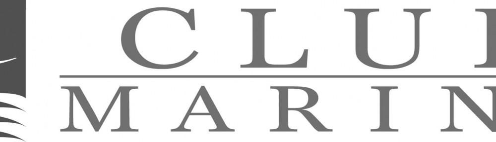 Club marine banner 2013 14