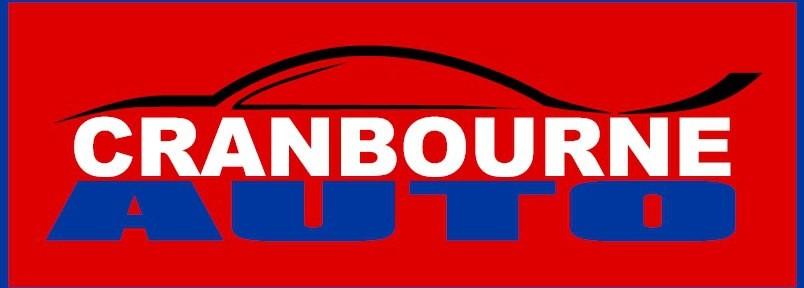 Cranbourne Auto