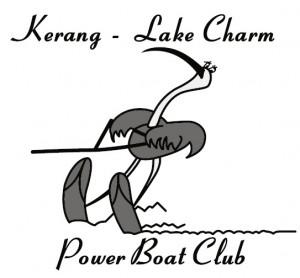 kerang lake charm powerboat club