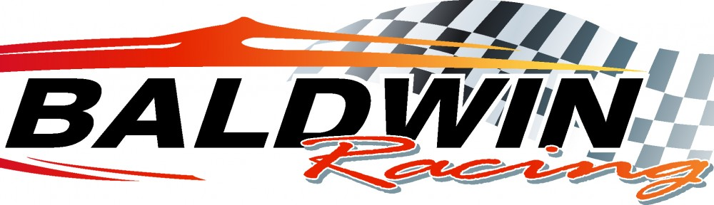 Baldwin Racing
