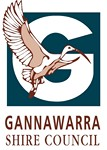 Gannawarra Shire Council Logo (Copy)