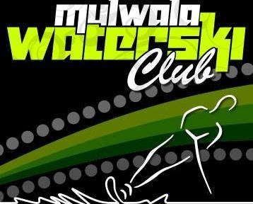 Mulwala