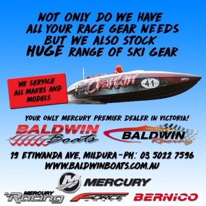 Balwins srv add