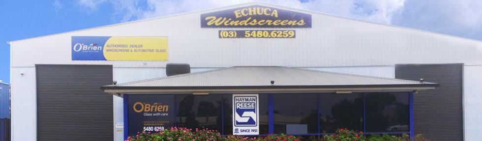 echucawindscreens