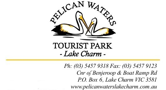 Pelican-Waters-logo-531x288