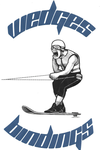Wedges Bindings logo