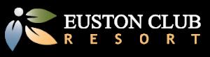 Euston Club