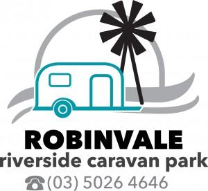 Gloss Inside Back Cover - RRCP new logo