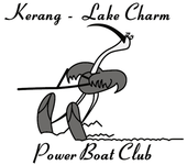 Kerang Lake Charm Power Boat Club