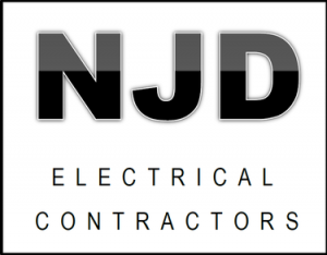 NJD Electrical