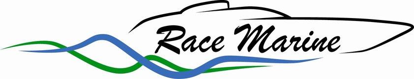 Race Marine Logo