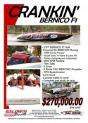 21ft-Bernico-1350hp-Mercury